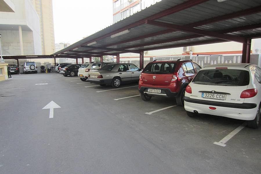 Foto - Apartamento en venta en calle Levante, Levante en Benidorm - 242567753