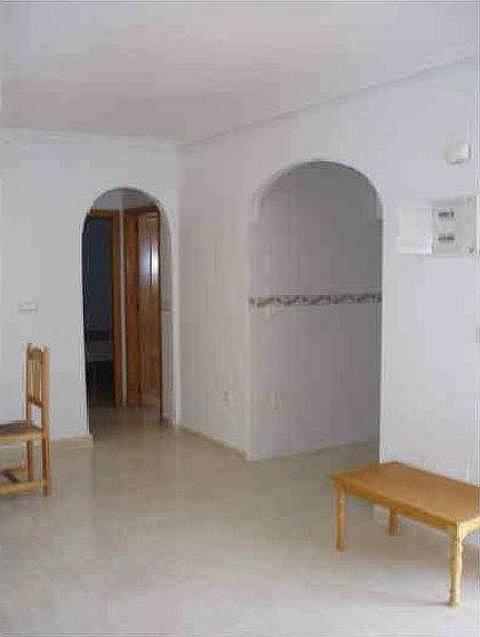 Casa en alquiler en Sucina - 217448168