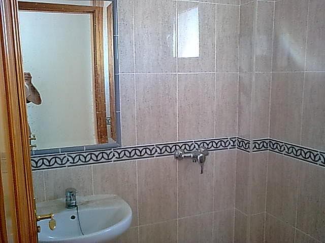 Casa en alquiler en Sucina - 217448173