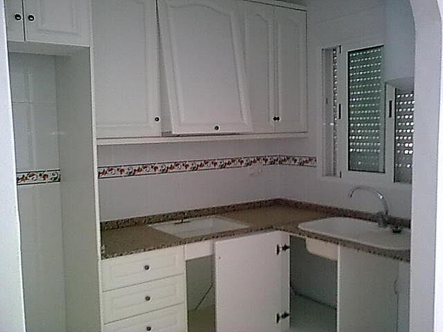 Casa en alquiler en Sucina - 217448175
