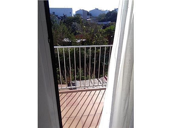 Piso en alquiler en calle Miquel Marti i Pol, Cassà de la Selva - 330729340