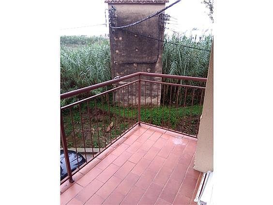 Piso en alquiler en carretera Provincial, Cassà de la Selva - 331566415