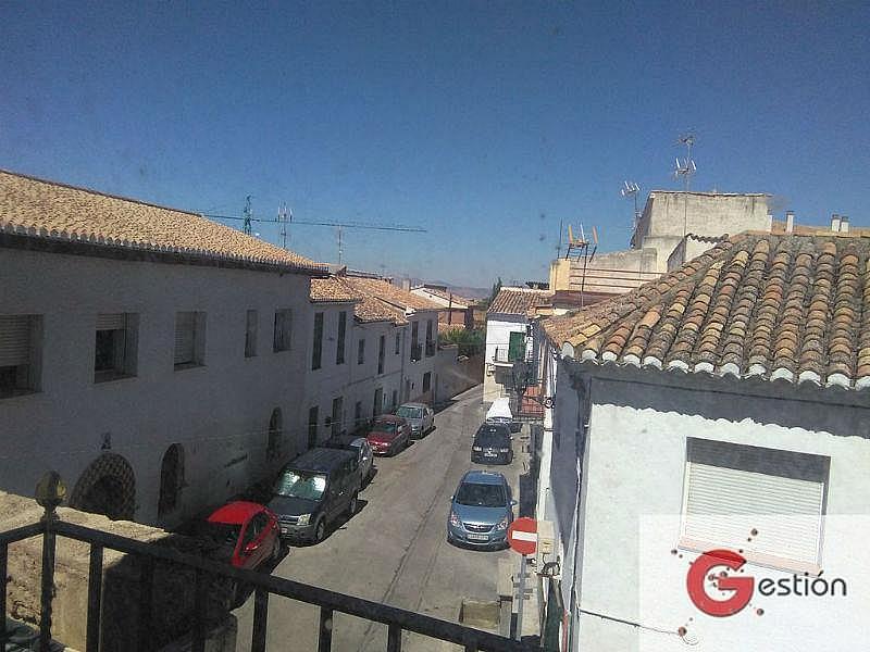 Foto8 - Piso en alquiler en Cájar - 325951545