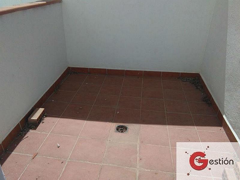 Foto12 - Piso en alquiler en Cájar - 325951557