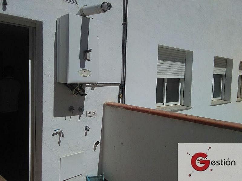 Foto13 - Piso en alquiler en Cájar - 325951560
