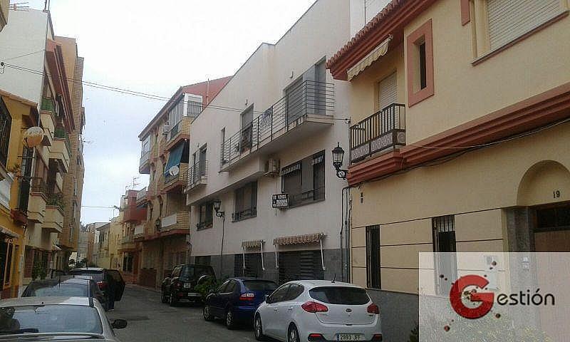Foto1 - Apartamento en alquiler en Torrenueva - 330587485