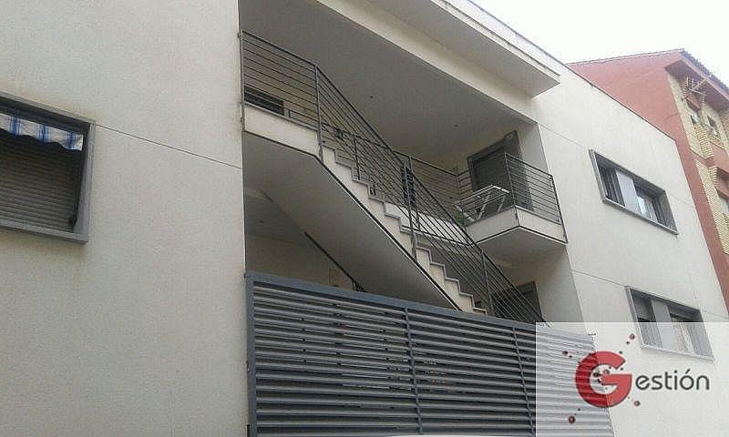 Foto2 - Apartamento en alquiler en Torrenueva - 330587488