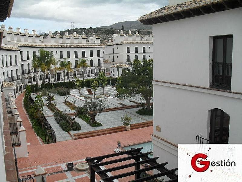 Foto5 - Apartamento en alquiler en Vélez de Benaudalla - 188368893