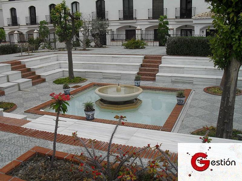Foto6 - Apartamento en alquiler en Vélez de Benaudalla - 188368896