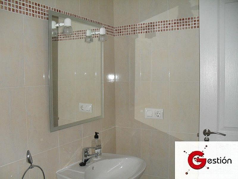 Foto7 - Apartamento en alquiler en Vélez de Benaudalla - 188368899