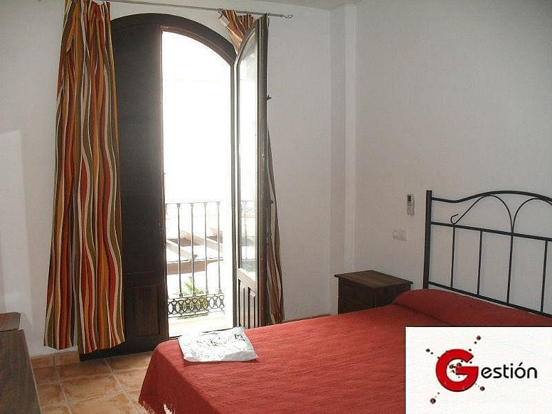 Foto9 - Apartamento en alquiler en Vélez de Benaudalla - 188368905