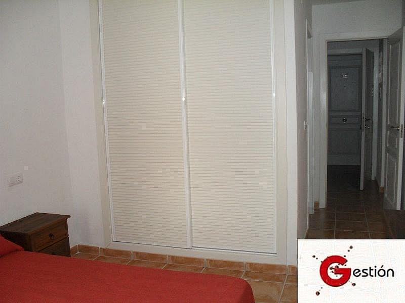 Foto10 - Apartamento en alquiler en Vélez de Benaudalla - 188368908