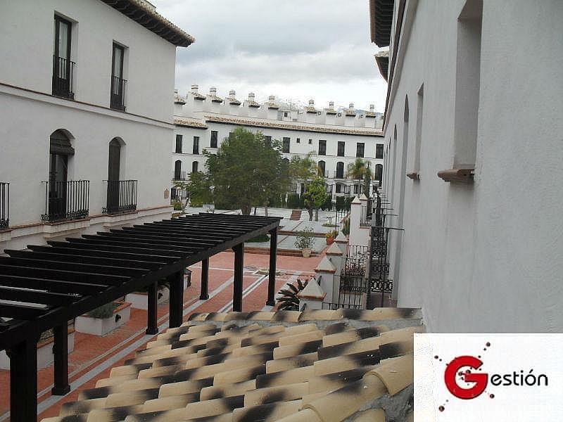 Foto11 - Apartamento en alquiler en Vélez de Benaudalla - 188368911