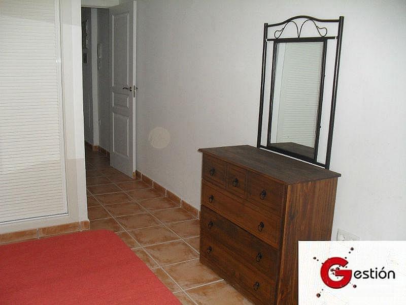 Foto12 - Apartamento en alquiler en Vélez de Benaudalla - 188368914