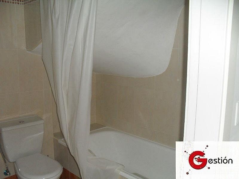 Foto13 - Apartamento en alquiler en Vélez de Benaudalla - 188368917