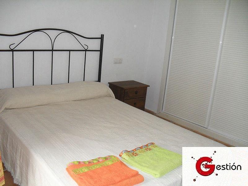 Foto14 - Apartamento en alquiler en Vélez de Benaudalla - 188368920