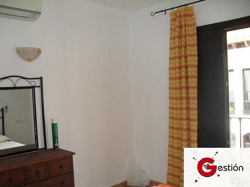 Foto15 - Apartamento en alquiler en Vélez de Benaudalla - 188368923