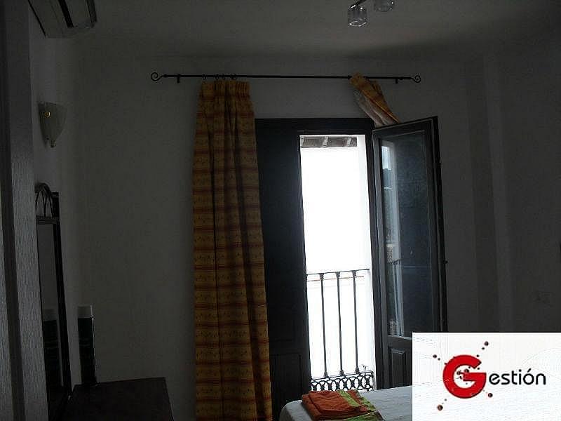 Foto16 - Apartamento en alquiler en Vélez de Benaudalla - 188368926