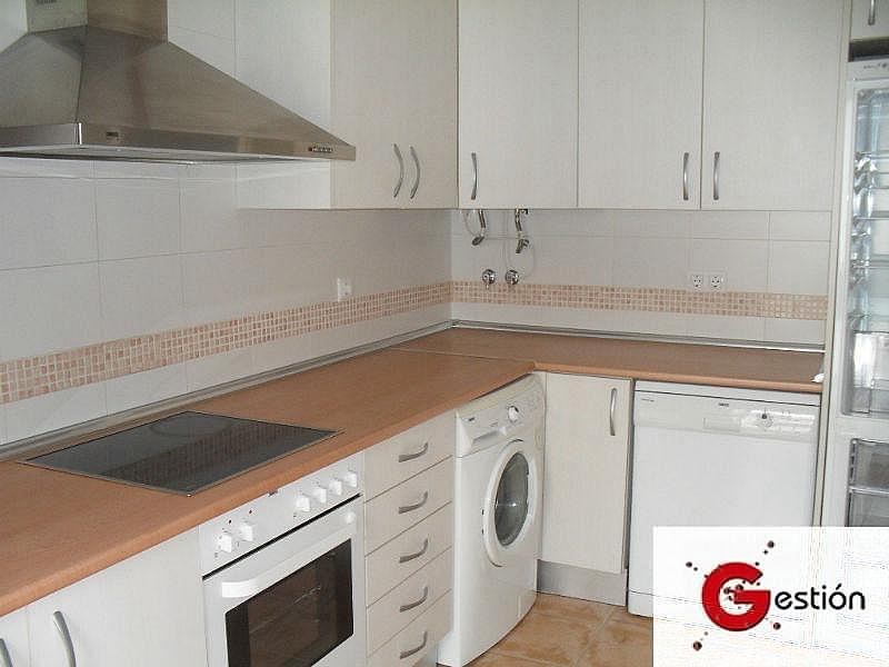Foto1 - Apartamento en alquiler en Vélez de Benaudalla - 208350247