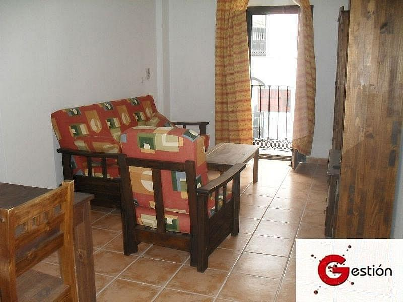 Foto2 - Apartamento en alquiler en Vélez de Benaudalla - 208350250