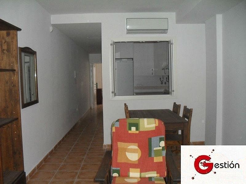 Foto3 - Apartamento en alquiler en Vélez de Benaudalla - 208350253