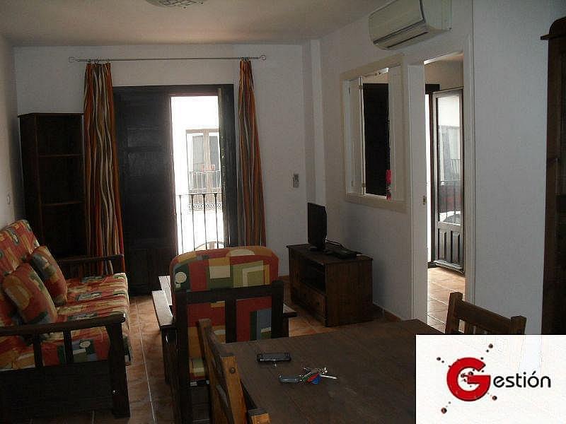 Foto4 - Apartamento en alquiler en Vélez de Benaudalla - 208350256