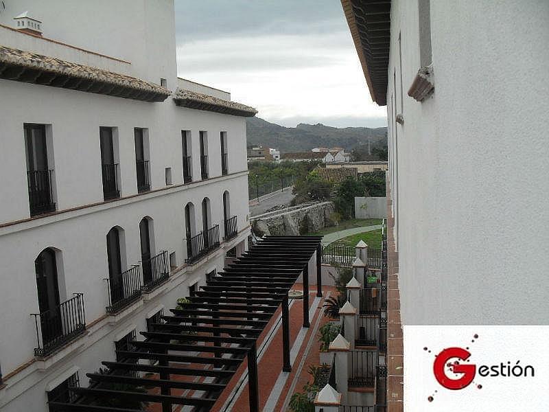 Foto21 - Apartamento en alquiler en Vélez de Benaudalla - 208350265