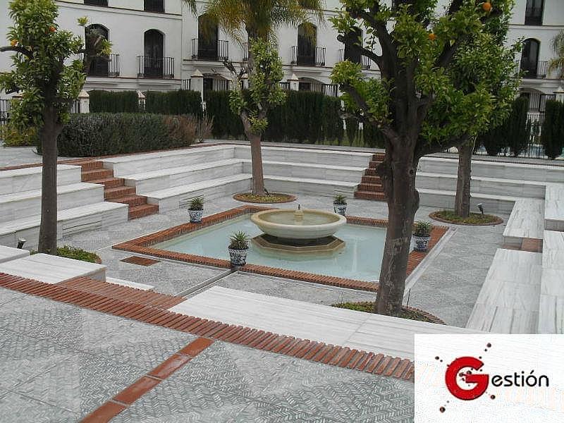 Foto23 - Apartamento en alquiler en Vélez de Benaudalla - 208350271
