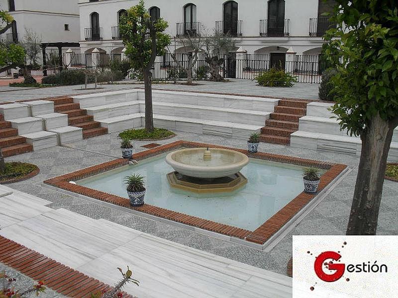Foto24 - Apartamento en alquiler en Vélez de Benaudalla - 208350274
