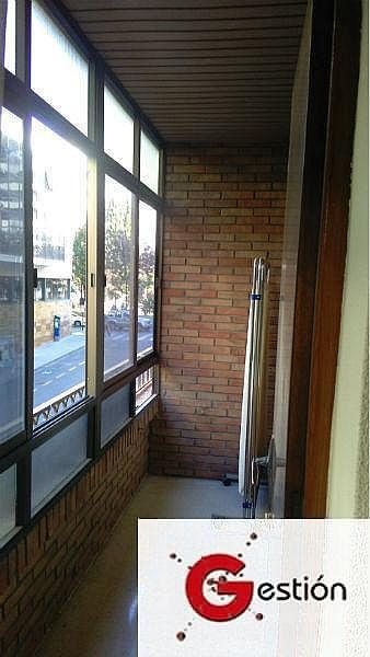Piso En Venta En Centro En Granada 20342 298 41 G