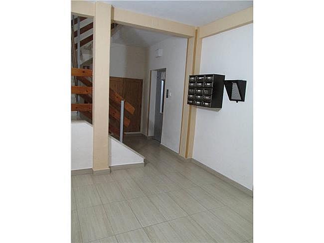 Oficina en alquiler en Ibi - 329999337