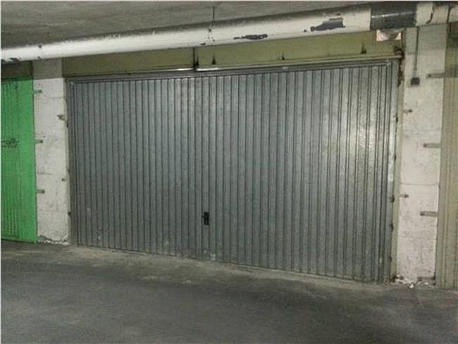 Garaje en alquiler en Ibi - 329999532