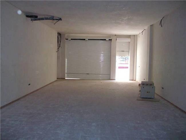 Local comercial en alquiler en Castalla - 360552262
