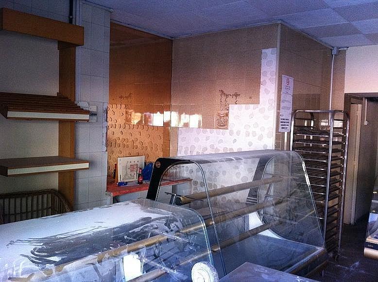 Local comercial en alquiler en calle Antoni Gaudi, Casc Urbà en Gavà - 329602468