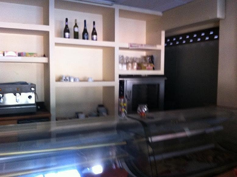 Local comercial en alquiler en calle Antoni Gaudi, Casc Urbà en Gavà - 329602473