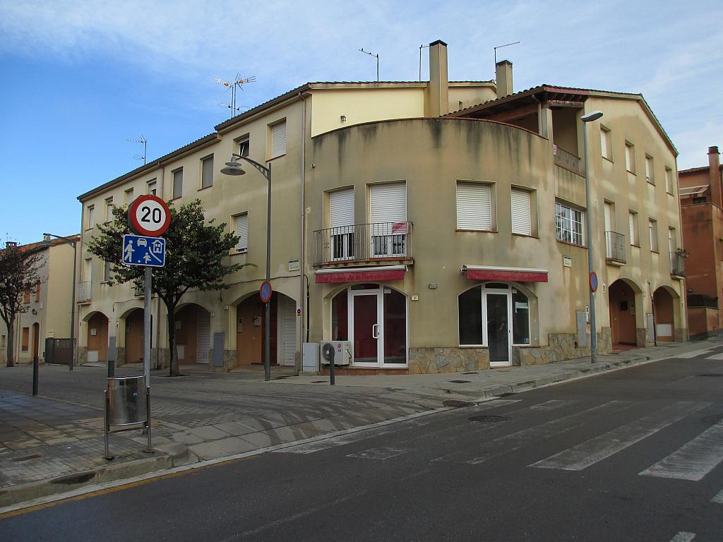 Local en alquiler en calle Cal Frare, Begues - 167522439