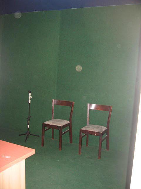 Local en alquiler en calle Joan Fernandez, Padró en Cornellà de Llobregat - 241836751