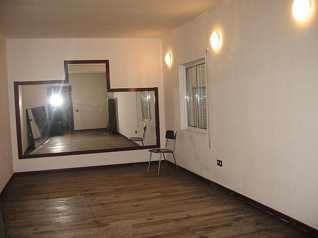 Local en alquiler en calle Joan Fernandez, Padró en Cornellà de Llobregat - 241836754