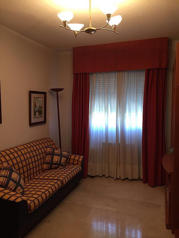 Piso en alquiler en calle Alcarria, Ensanche en Alcalá de Henares - 333108186