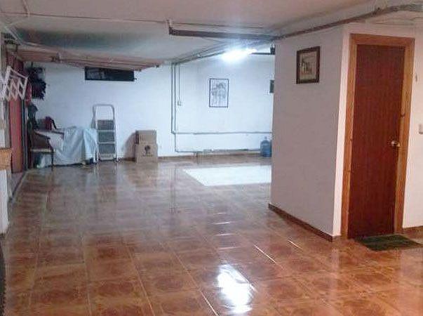 Imagen sin descripción - Casa adosada en alquiler en Chiva - 357038501