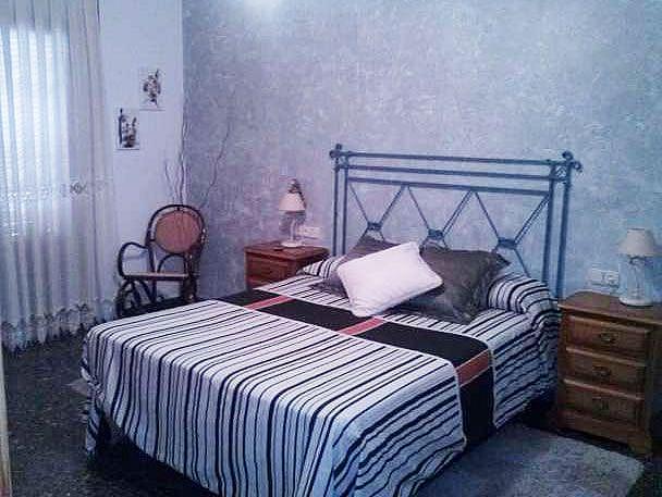 Imagen sin descripción - Casa adosada en alquiler en Chiva - 357038510