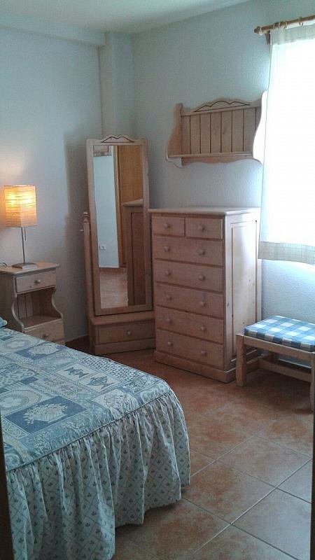 Imagen sin descripción - Casa adosada en alquiler en Mas Camarena en Bétera - 328983843