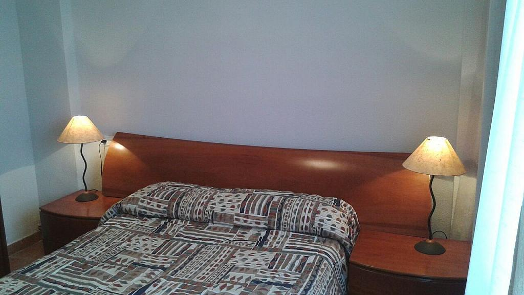 Imagen sin descripción - Casa adosada en alquiler en Mas Camarena en Bétera - 328983846