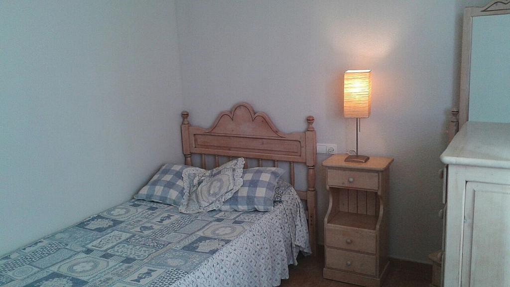 Imagen sin descripción - Casa adosada en alquiler en Mas Camarena en Bétera - 328983855