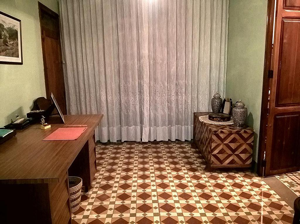 Imagen sin descripción - Chalet en alquiler en Riba-roja de Túria - 331264622