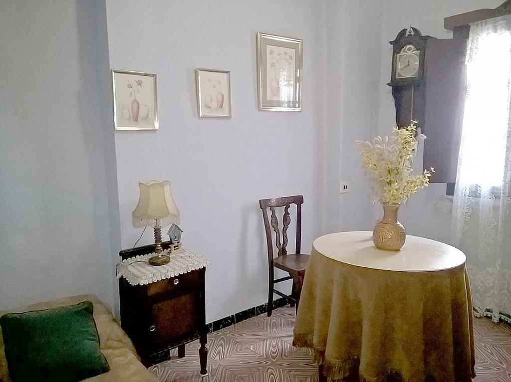 Imagen sin descripción - Chalet en alquiler en Riba-roja de Túria - 331264625