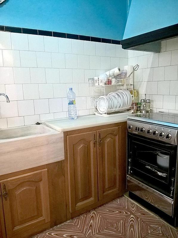 Imagen sin descripción - Chalet en alquiler en Riba-roja de Túria - 331264634