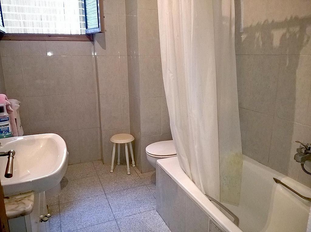 Imagen sin descripción - Chalet en alquiler en Riba-roja de Túria - 331264637