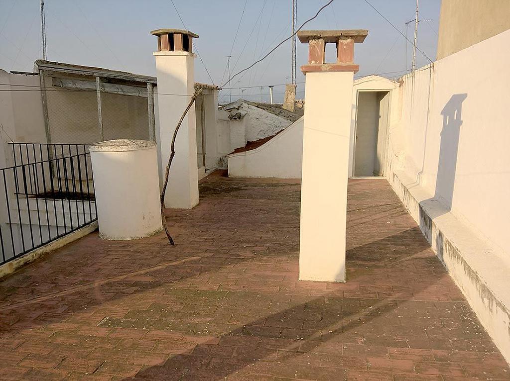 Imagen sin descripción - Chalet en alquiler en Riba-roja de Túria - 331264640