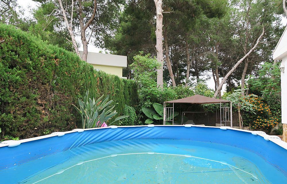 Imagen sin descripción - Chalet en alquiler en La Cañada en Paterna - 333070515